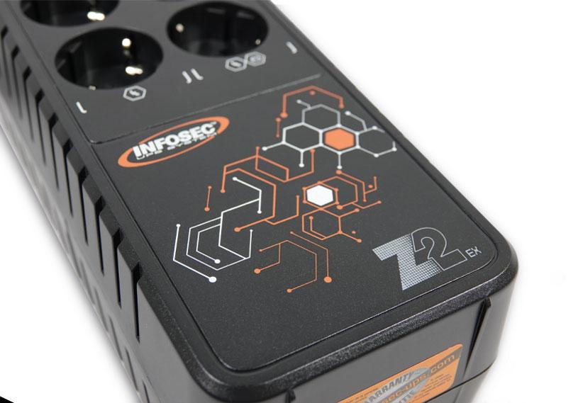 1-actu-z2ex-900x600-px-72dpi