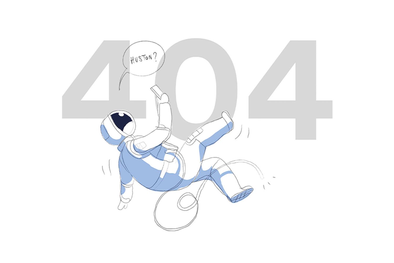 1-erreur-404