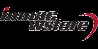 inmac-logo-rvb-removebg-preview