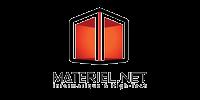 logo-materielnet-removebg-preview