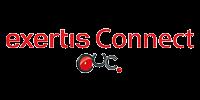 Logo-EXERTIS-CONNECT-CUC2-1-1-removebg-preview
