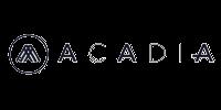 acadia-logo-1614783456-removebg-preview