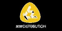 kw-distribution-logo-1572273163-removebg-preview