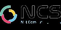 ncs-distribution-logo-1594653761-removebg-preview