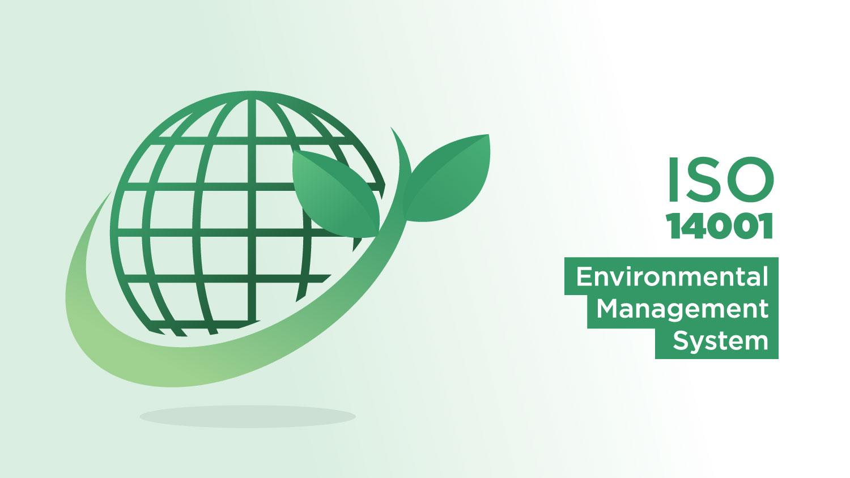 1-engagement-environnemental