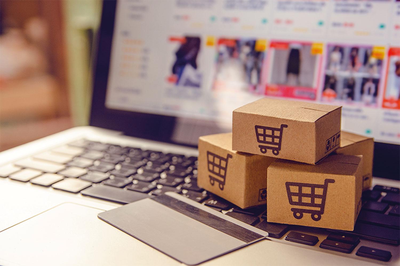boutiques-en-ligne-ou-acheter