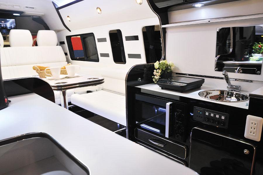 4-camping-car-900x600-px-72dpi