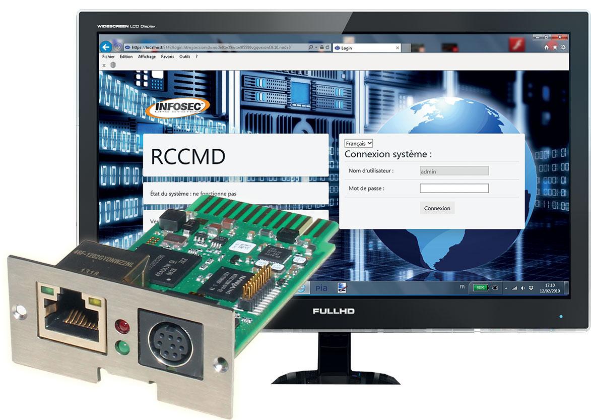4-env-virtuel-900x600-px-72dpi