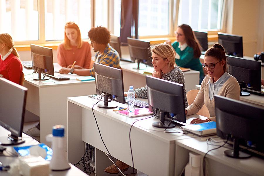 1-protection-reseaux-informatiques-ecoles-universites-900x600-px-72dpi