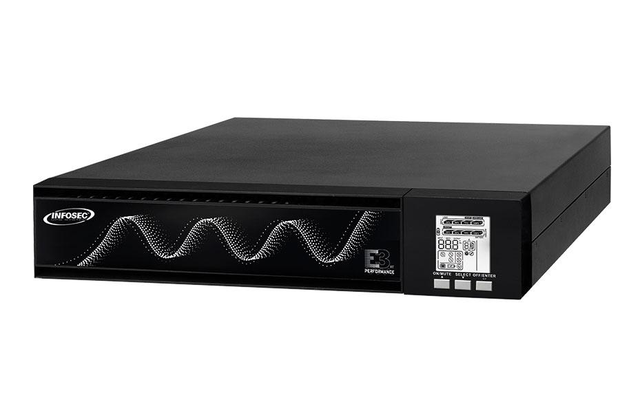 3-protection-reseaux-informatiques-ecoles-900x600-px-72dpi