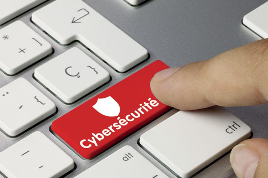 2-cybersecurite-900x600-px-72dpi