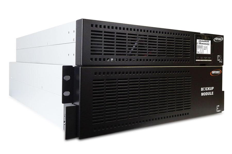 3-cybersecurite-900x600-px-72dpi
