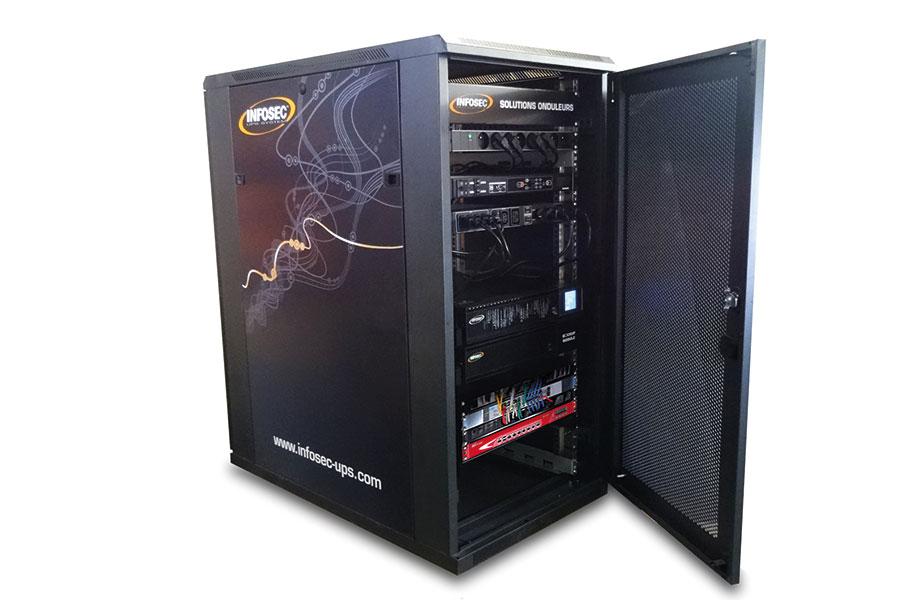 4-cybersecurite-900x600-px-72dpi
