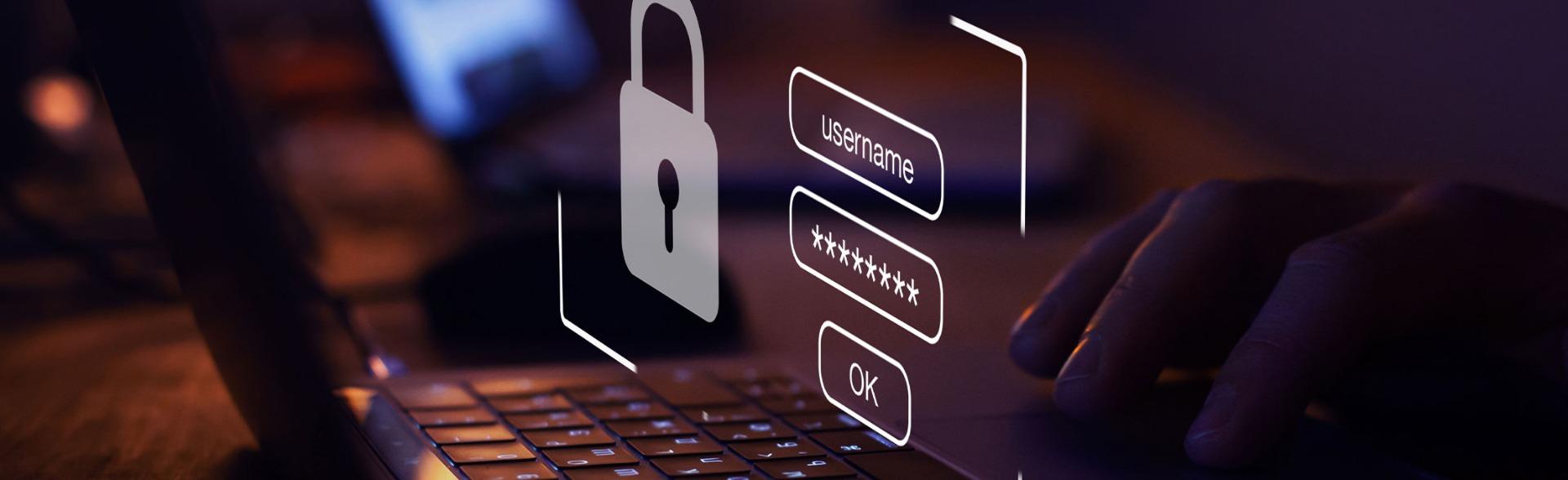 Cyber-sécurité : assurer sa protection électrique