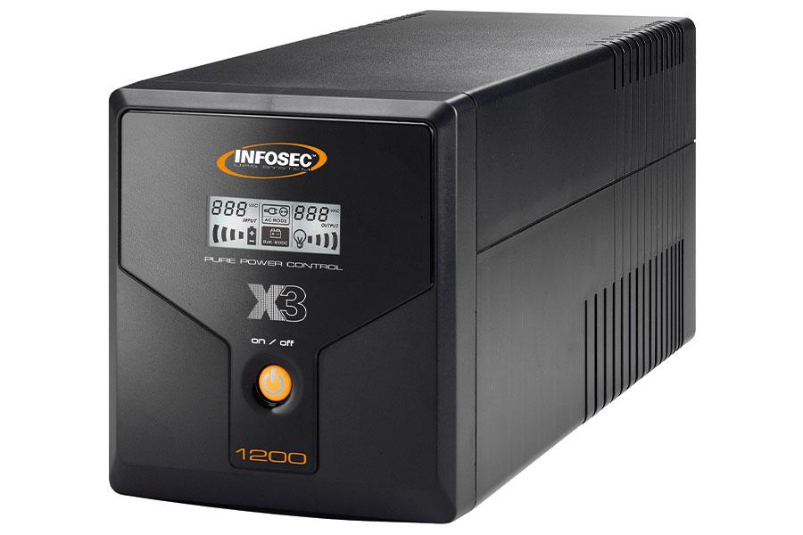 4-caisses-enregistreuses-900x600-px-72dpi