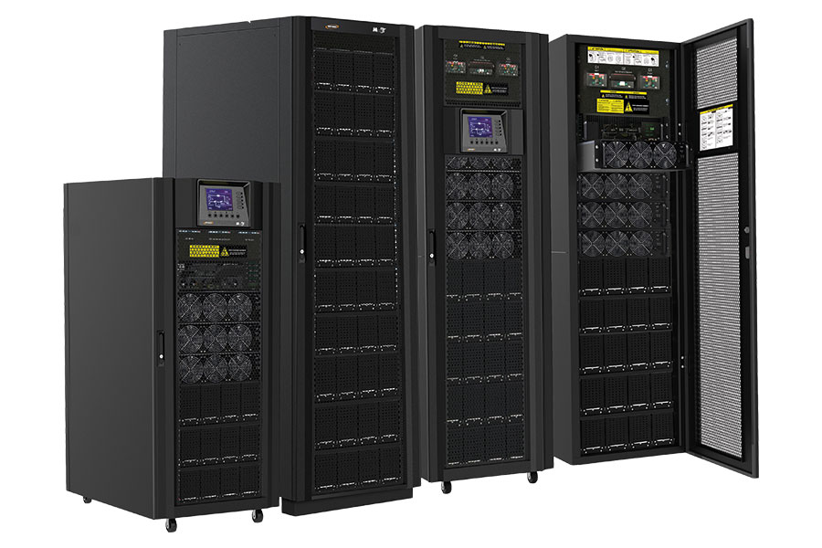 3-protection-datacenters-900x600-px-72dpi