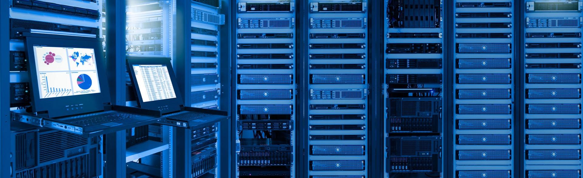 Assurer la protection électrique de son datacenter