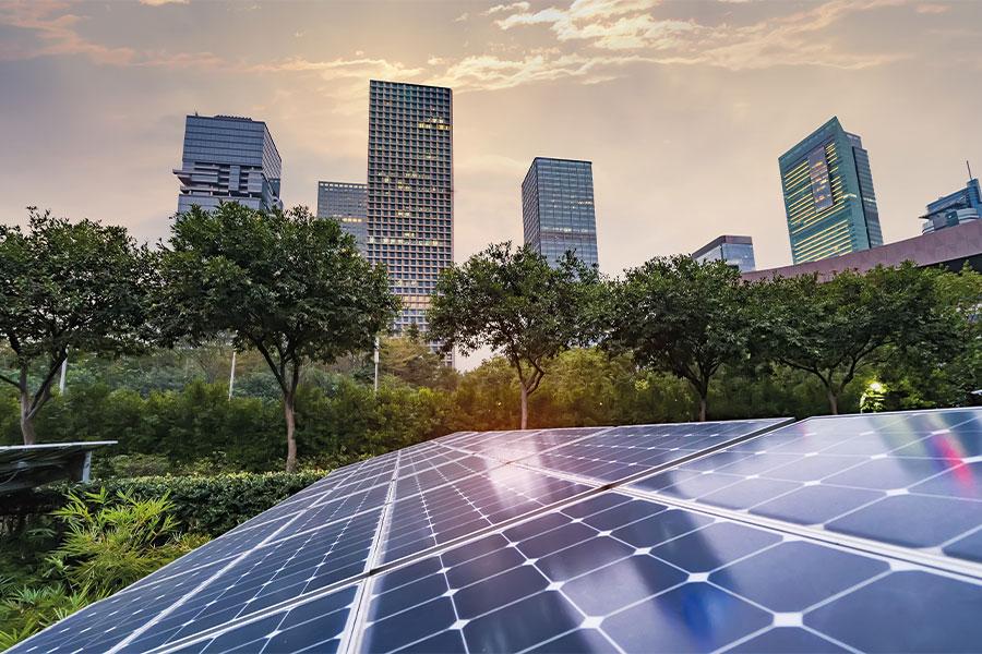 1-appareils-photovoltaiques-900x600-px-72dpi