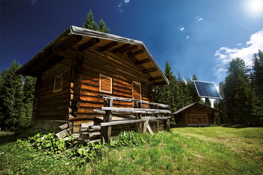 3-appareils-photovoltaiques-900x600-px-72dpi