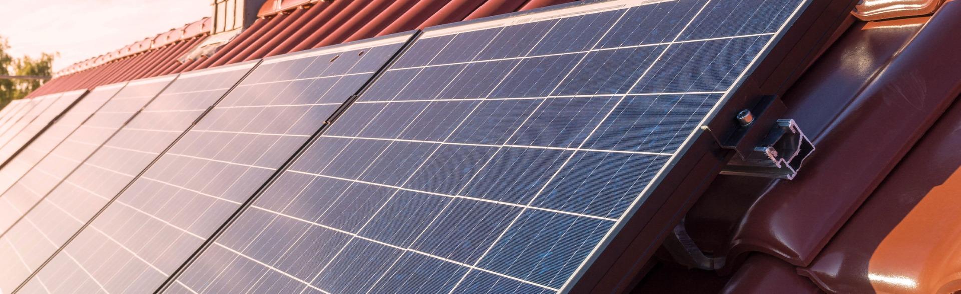 Onduleur pour appareil photovoltaïque : la protection indispensable