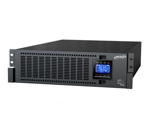 E3 Pro 10k RT (G)