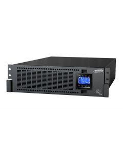 E3 Pro 10k RT (C)